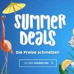 Congstar Allnet Flat Plus & Samsung Galaxy S9 für 30€/Monat und einmalig 99€