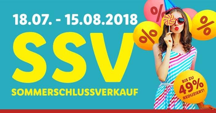 Lidl Sommerschlussverkauf Ssv 5 Gutschein Zb Günstiges