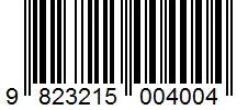 4€ Pampers Gutschein Rossmann Strichcode