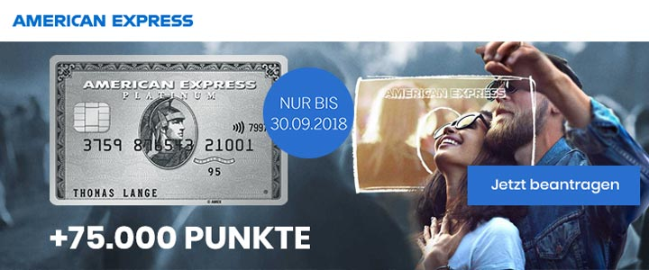 American Express Platinum Card Membership Rewards