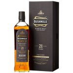 Bushmills Single Malt Irish Whiskey 21 Jahre
