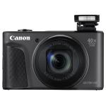 Canon Powershot SX730 HS Digitalkamera für 241,99€