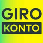 Comdirect Girokonto mit 100€ Startguthaben + monatlich 2€ Prämie