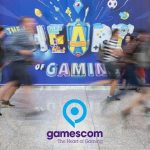 Gutschein für Gamescom Tagesticket für 9,50€ bei Groupon