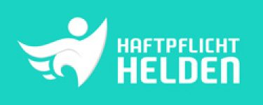 Haftpflicht Helden Logo