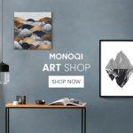 20% Monoqi Gutschein auf alles (auch auf Sale)