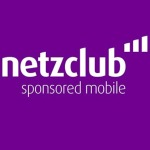 Netzclub Sponsored Surf Basic 2.0 Tarif