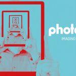 2x Photokina Freikarten 2018 für kostenlose Newsletter Anmeldung