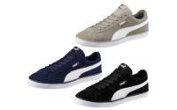 Puma Urban Plus SD Sneaker