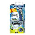 Wilkinson Hydro 5 Groomer Movember Edition für 7,99€