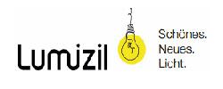 Lumizil: 20% Rabatt auf alles