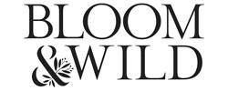 Bloom&Wild: 25% Rabatt auf alles