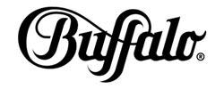 Buffalo: 20% Rabatt auf alles