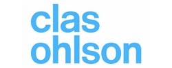 Clas Ohlson: 10€ Rabatt auf alles