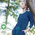 15€ Deerberg Gutschein ab 79€ Bestellwert – Nachhaltige Mode