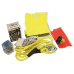 Dunlop Autoreparatur XXL Notfall-Set