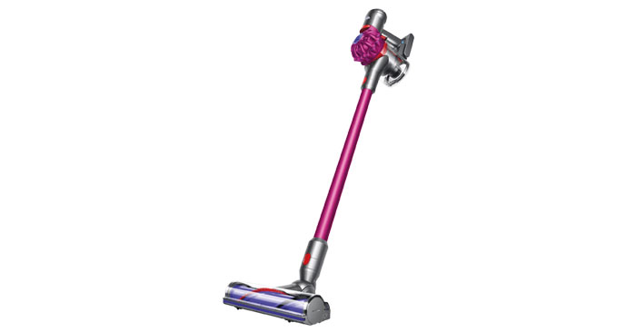 dyson v7 motorhead akku handstaubsauger komplettpflegeset f r 249. Black Bedroom Furniture Sets. Home Design Ideas