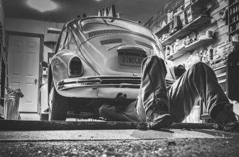 eBay Gutschein auf Auto & Motorradteile