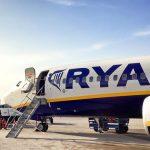 Günstige Flüge nach Mallorca
