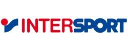 Intersport: 20% Rabatt auf Bekleidung, Schuhe und Taschen aus allen Damenlinien