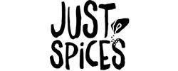Just Spices: 20% Rabatt auf alles