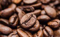 Kaffeevorteil Gutschein