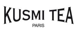 Kusmi Tea Paris: 20% Rabatt auf alles