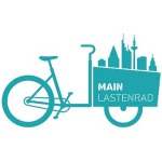 Deutschlandweit kostenlos Lastenrad ausleihen (Berlin, Hamburg, Köln, München, etc.)
