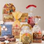 Lebkuchen Paket von Lebkuchen Schmidt (1,2 kg) für 15€