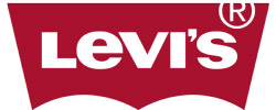Levi's: 20% Rabatt auf die Women-Collection