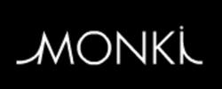 Monki: 20% Rabatt auf alles