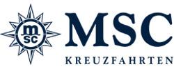 MSC Kreuzfahrten: 10% Rabatt auf ausgewählte Kreuzfahrten