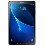 o2 Smart Surf Tarif + Samsung Galaxy Tab A 10.1 Tablet für 3,99€/Monat + einmalig 59€