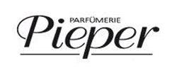 Parfümerie Pieper: 20% Rabatt auf fast alles