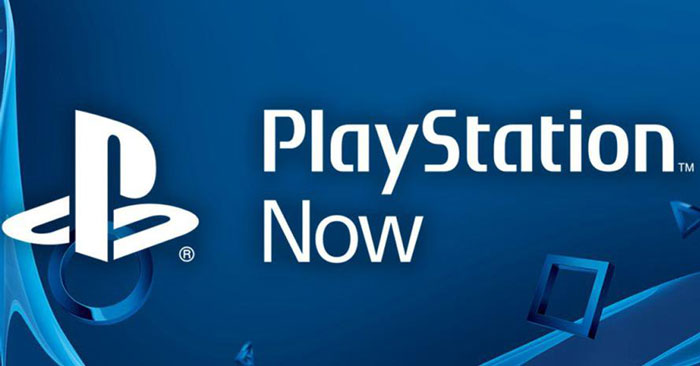 Playstation Now Angebot