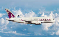 Qatar Airways Stopover Programm