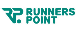 Runners Point: 20% Rabatt auf alles