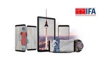 Samsung IFA Angebot