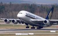 Direkflüge von Frankfurt nach New York