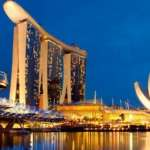 Singapore Airlines Stopover-Programm