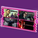 Sky Special: 2 Monate Sky Entertainment Ticket für 4,99€ (z.B. The Walking Dead Staffel 9A)