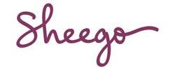 Sheego: 20% Rabatt auf alles