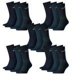 15 Paar Puma Classic Socken Sport für 29,99€