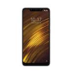 Xiaomi Pocophone F1 Smartphone bei Banggood für 233,57€