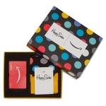 Happy Socks geschenkt Amazon Gutschein