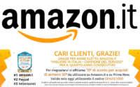 Amazon Italien Gutschein