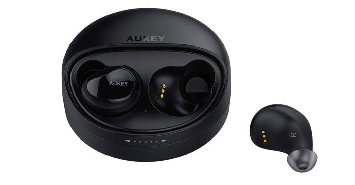 Aukey In-Ear Bluetooth Kopfhörer