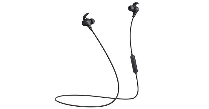 Aukey EP-B40 In-Ear Bluetooth Kopfhörer
