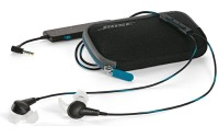 Bose QuietComfort 20 In-Ear Kopfhörer