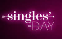Douglas Singles Day